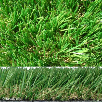 listino prezzi erba sintetica adesivi ed accessori per la
