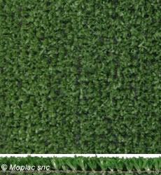 Listino prezzi erba sintetica adesivi ed accessori per la for Prato sintetico listino