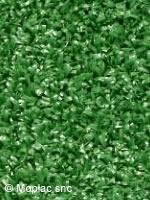 Erba sintetica ampia collezione di erba sintetica per for Prato sintetico listino