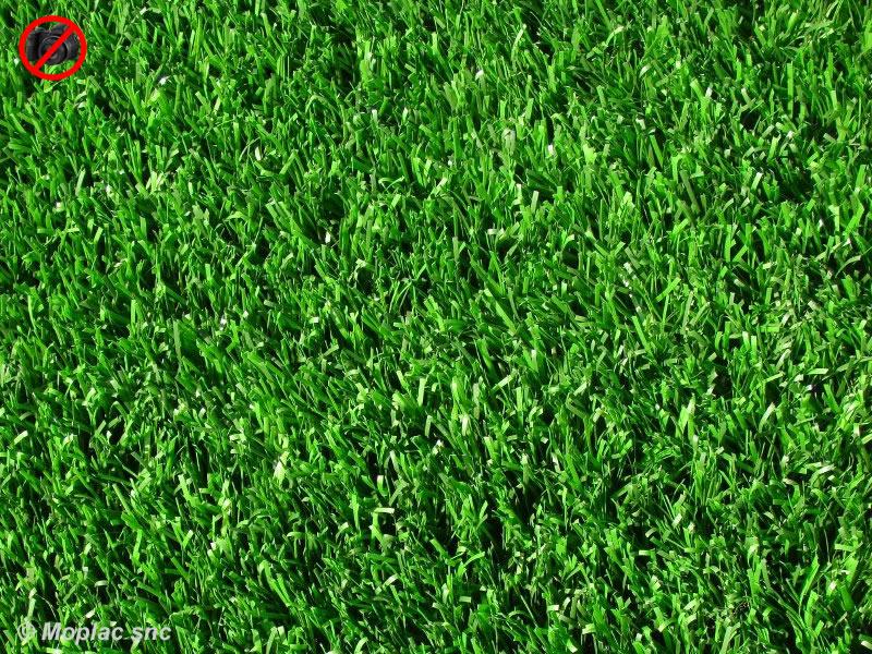 Green 22 bicolore erba sintetica a prato inglese for Prato sintetico